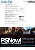 total - Games Tribune - Page 4