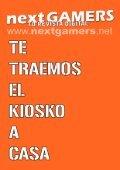total - Games Tribune - Page 5