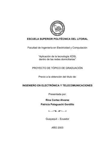 Aplicación de XDSL en R. D.pdf - DSpace en ESPOL