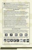 oBjetos - Capcom - Page 2