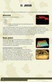 oBjetos - Capcom - Page 6