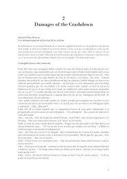 Nuevo Documento de Microsoft Word - WEB44