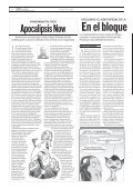 Edición N°285 - Page 4