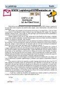 Ir - Junta de Andalucía - Page 2