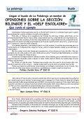 Ir - Junta de Andalucía - Page 3