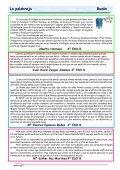 Ir - Junta de Andalucía - Page 4