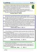 Ir - Junta de Andalucía - Page 5