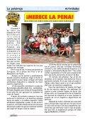 Ir - Junta de Andalucía - Page 7