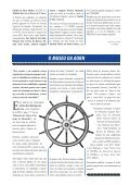 "Fragata ""D. Fernando II e Glória"" - Reserva Naval - Page 7"