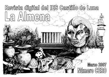 Formato PDF - IES Castillo de Luna