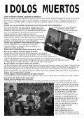 LA FUERZA DE LOS DE ABAJO - Page 3