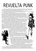 LA FUERZA DE LOS DE ABAJO - Page 4