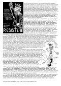 LA FUERZA DE LOS DE ABAJO - Page 5