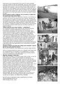 LA FUERZA DE LOS DE ABAJO - Page 7
