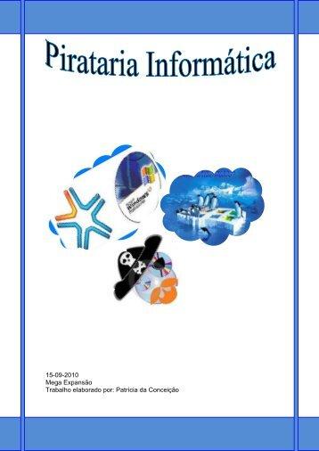 pradigital paulo wikispaces com magazines rh yumpu com