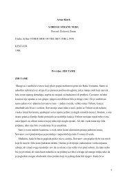 Artur Klark - S druge strane neba.pdf - Ponude.biz