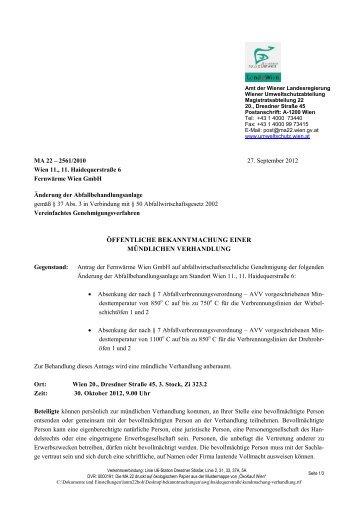 251 KB PDF - Wien