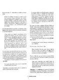 poetas - Frente de Afirmación Hispanista - Page 7