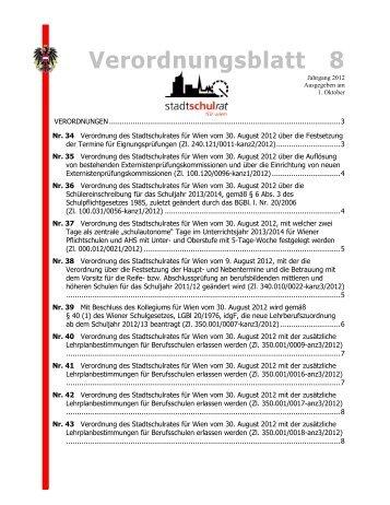 Nr. 34 - Wien