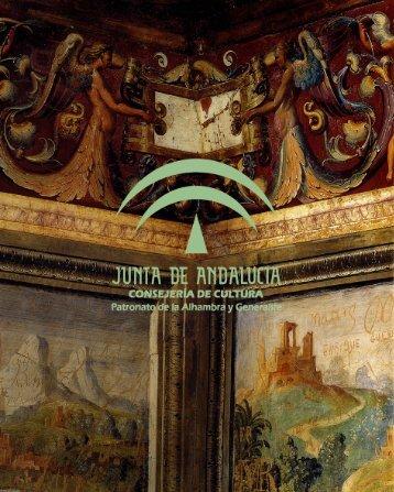 07 C.A.42(2007)pp.118-149.pdf - La Alhambra y el Generalife