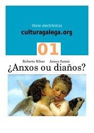 ¿Anxos ou diaños? - Culturagalega.org