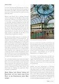 EXCENTRIQUE(S) - Renolit - Seite 7