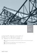 RENOLIT ONDEX: DIE DACH- UND WANDPLATTE FÜR EINE ... - Seite 2