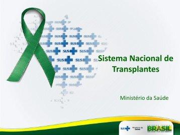 transplantes 270912 final