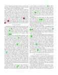 Liris-5791 - Page 2