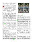 Liris-5791 - Page 3