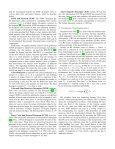 Liris-5791 - Page 4