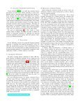Liris-5791 - Page 5