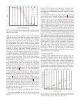Liris-5791 - Page 6