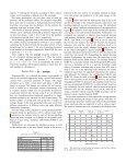 Liris-5791 - Page 7