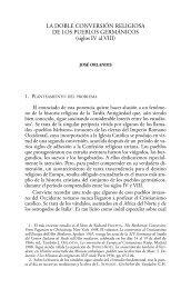 Simposio Teologia 21 Orlandis.pdf