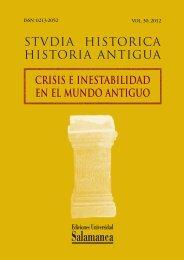 Lucio Emilio Paulo y el derecho de guerra - Occidens