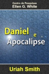 Daniel e Apocalipse - Centro White
