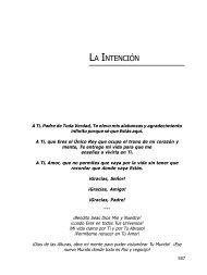 Leer PDF - Principio de Evolución Nuclear del Alma