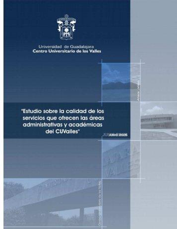 estudio sobre la calidad de los servicios que ofrece cuvalles.pdf
