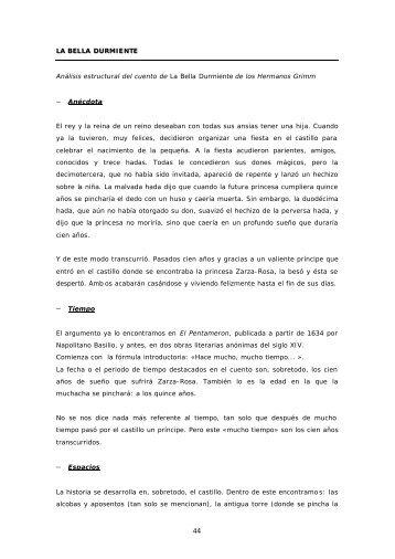 consulta'l - Edu365.cat