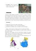 consulta'l - Edu365.cat - Page 7