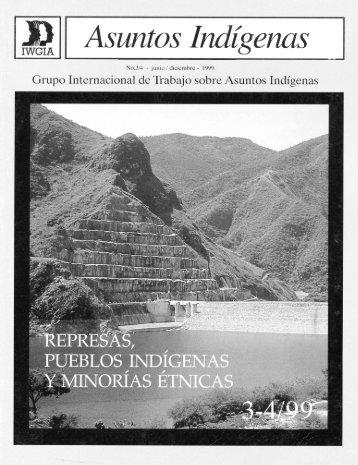 Descargar Introducción (pdf) - iwgia