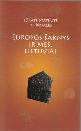 Jurate.Statkute.de.Rosales.-.Europos.saknys.ir.mes.lietuviai.2011.LT