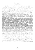 OS FILHOS DA PROMESSA - Page 7