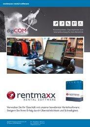 Download Produktbroschüre rentmaxx rental software - digiCOM IT ...
