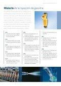 Sistemas de Inyección Electrónica - Bosch - Page 3