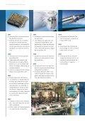 Sistemas de Inyección Electrónica - Bosch - Page 4