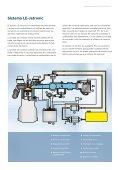 Sistemas de Inyección Electrónica - Bosch - Page 7