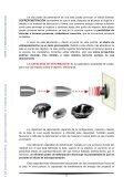 Informe 3/11. Municiones policiales inadecuadas - Page 4