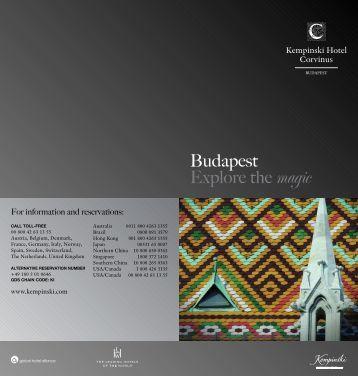 Hotel-Brochure-Kempinski-Hotel-Corvinus-Budapest